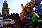 Foto Carnevale di Cento 2009 Carnevale_Cento_2009_064