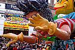 Foto Carnevale di Cento 2009 Carnevale_Cento_2009_065