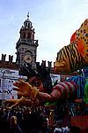 Foto Carnevale di Cento 2009 Carnevale_Cento_2009_066
