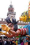 Foto Carnevale di Cento 2009 Carnevale_Cento_2009_067