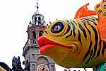Foto Carnevale di Cento 2009 Carnevale_Cento_2009_068