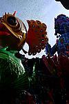 Foto Carnevale di Cento 2009 Carnevale_Cento_2009_069