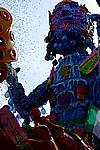 Foto Carnevale di Cento 2009 Carnevale_Cento_2009_070