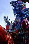 Foto Carnevale di Cento 2009 Carnevale_Cento_2009_071