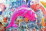 Foto Carnevale di Cento 2009 Carnevale_Cento_2009_072