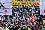 Foto Carnevale di Cento 2009 Carnevale_Cento_2009_074