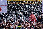 Foto Carnevale di Cento 2009 Carnevale_Cento_2009_075
