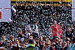 Foto Carnevale di Cento 2009 Carnevale_Cento_2009_076