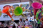 Foto Carnevale di Cento 2009 Carnevale_Cento_2009_078