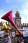 Foto Carnevale di Cento 2009 Carnevale_Cento_2009_079