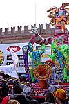 Foto Carnevale di Cento 2009 Carnevale_Cento_2009_080