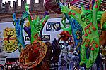 Foto Carnevale di Cento 2009 Carnevale_Cento_2009_081