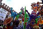 Foto Carnevale di Cento 2009 Carnevale_Cento_2009_082