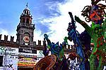 Foto Carnevale di Cento 2009 Carnevale_Cento_2009_083