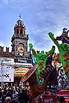 Foto Carnevale di Cento 2009 Carnevale_Cento_2009_084