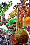 Foto Carnevale di Cento 2009 Carnevale_Cento_2009_085
