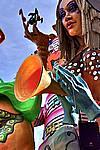 Foto Carnevale di Cento 2009 Carnevale_Cento_2009_086