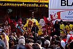 Foto Carnevale di Cento 2009 Carnevale_Cento_2009_087