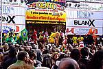 Foto Carnevale di Cento 2009 Carnevale_Cento_2009_088