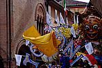 Foto Carnevale di Cento 2009 Carnevale_Cento_2009_089