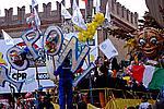 Foto Carnevale di Cento 2009 Carnevale_Cento_2009_090