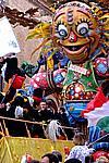 Foto Carnevale di Cento 2009 Carnevale_Cento_2009_091