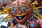 Foto Carnevale di Cento 2009 Carnevale_Cento_2009_092