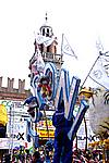 Foto Carnevale di Cento 2009 Carnevale_Cento_2009_093