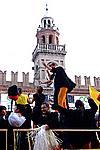 Foto Carnevale di Cento 2009 Carnevale_Cento_2009_094