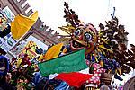 Foto Carnevale di Cento 2009 Carnevale_Cento_2009_095
