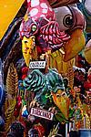 Foto Carnevale di Cento 2009 Carnevale_Cento_2009_096