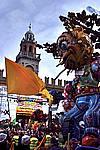 Foto Carnevale di Cento 2009 Carnevale_Cento_2009_097