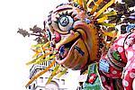 Foto Carnevale di Cento 2009 Carnevale_Cento_2009_098