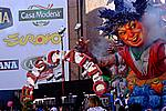 Foto Carnevale di Cento 2009 Carnevale_Cento_2009_099