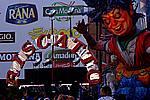 Foto Carnevale di Cento 2009 Carnevale_Cento_2009_100