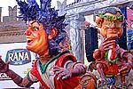 Foto Carnevale di Cento 2009 Carnevale_Cento_2009_101