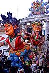 Foto Carnevale di Cento 2009 Carnevale_Cento_2009_102