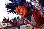 Foto Carnevale di Cento 2009 Carnevale_Cento_2009_103