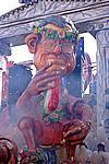 Foto Carnevale di Cento 2009 Carnevale_Cento_2009_104