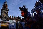 Foto Carnevale di Cento 2009 Carnevale_Cento_2009_105