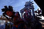 Foto Carnevale di Cento 2009 Carnevale_Cento_2009_106