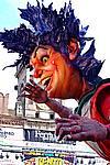Foto Carnevale di Cento 2009 Carnevale_Cento_2009_107