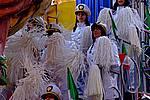 Foto Carnevale di Cento 2009 Carnevale_Cento_2009_108