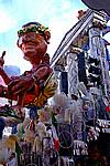 Foto Carnevale di Cento 2009 Carnevale_Cento_2009_110