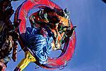 Foto Carnevale di Cento 2009 Carnevale_Cento_2009_111