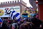 Foto Carnevale di Cento 2009 Carnevale_Cento_2009_112