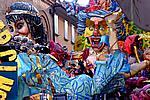 Foto Carnevale di Cento 2009 Carnevale_Cento_2009_114