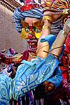Foto Carnevale di Cento 2009 Carnevale_Cento_2009_116