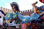 Foto Carnevale di Cento 2009 Carnevale_Cento_2009_117