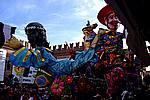 Foto Carnevale di Cento 2009 Carnevale_Cento_2009_118